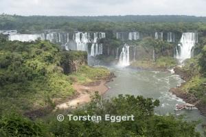 171001_DSC0017_Iguazu