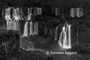 171001_DSC0024_Iguazu