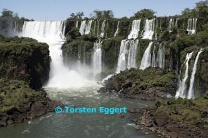 171003_DSC0447_Iguazu